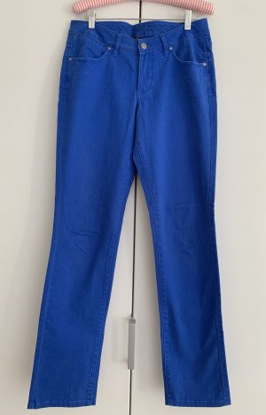 Blaue Jeans von JAG JEANS