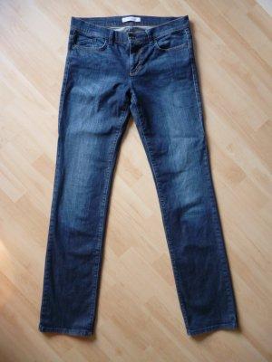 Blaue Jeans von Joop!