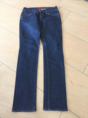 Blaue Jeans von QS by S.Oliver