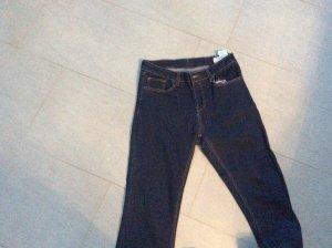 Blaue  Jeans von Review