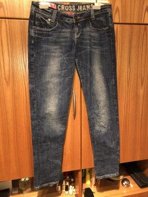 Blaue Jeans zu verkaufen!