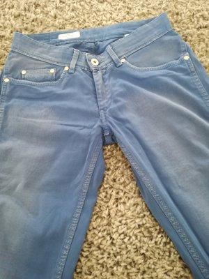 blaue Jeanshose von Pepe Jeans in 27/32 -wie neu