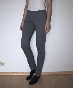 Vero Moda Leggings azzurro-blu fiordaliso