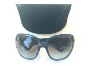 Blaue MARC JACOBS Sonnenbrille MMJ 013/S