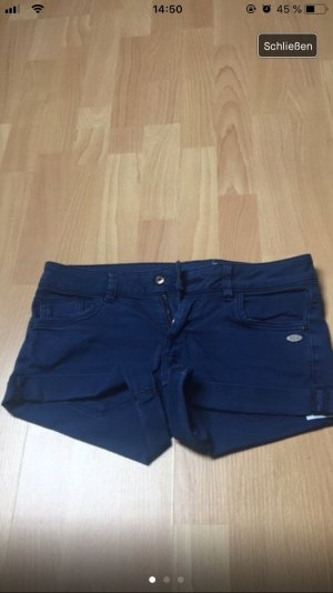 edc by Esprit Short moulant multicolore