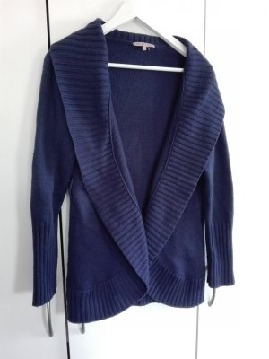 Anna Field Knitted Cardigan multicolored polyacrylic