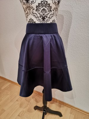 Orsay Skater Skirt multicolored