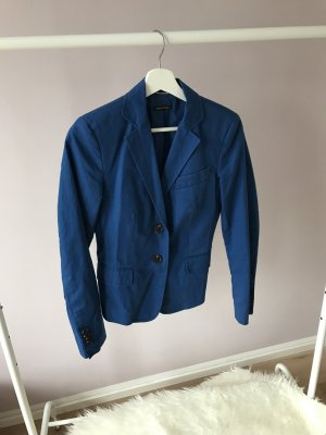Blauer Blazer Gr. 34 Marc O'Polo