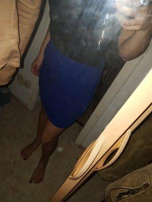 blauer high waist rock