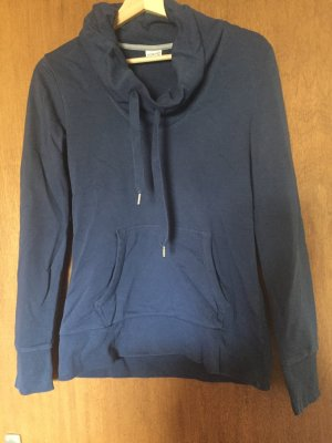 edc by Esprit Pullover in pile blu