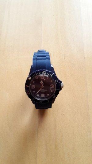 Blauer ICE Watch Nachbau