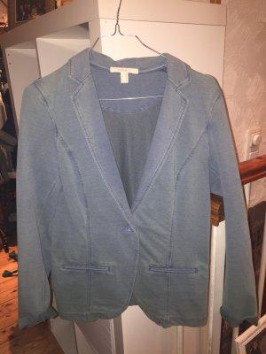 Blauer Jeans Optik Esprit