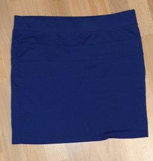 Esmara Miniskirt blue