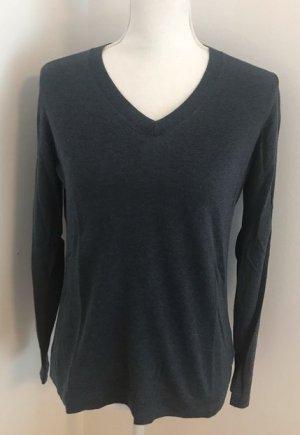 Blauer Pullover von Aigle