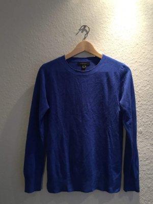 Blauer Pullover von Atmosphere