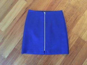 Drykorn Mini rok blauw