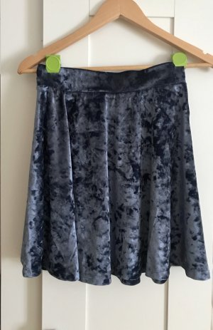 Reserved High Waist Skirt multicolored