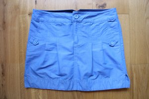 Blauer Sommerrock von ONLY *neu*