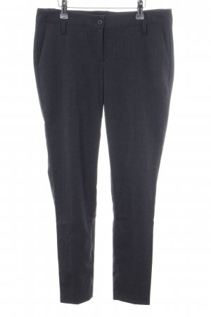 Blauer Jersey Pants light grey business style
