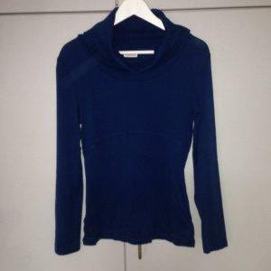 blauer Street One Pullover, Gr. 38