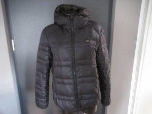 Blauer Down Jacket black
