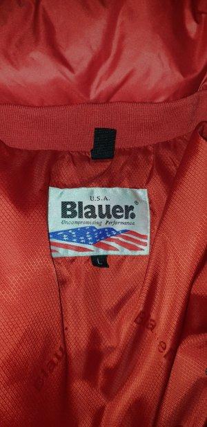 Blauer USA Winter Jacke