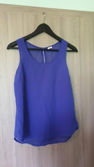 Pimkie Blouse Top blue