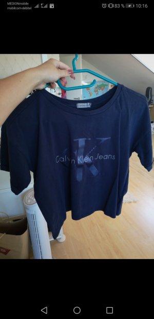 Calvin Klein Camiseta multicolor