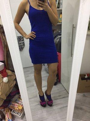 Topshop Mini vestido multicolor