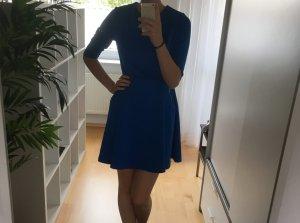 b.p.c. Bonprix Collection Dress blue