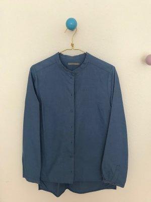 Blaues Hemd von COS