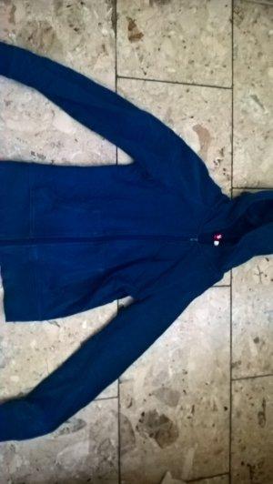 Blaues Jäckchen von H&M