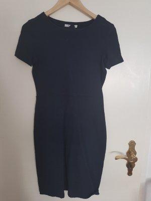 Blaues Kleid ♡