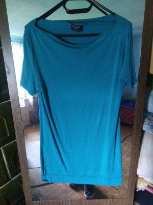 blaues Kleid von Blue Motion