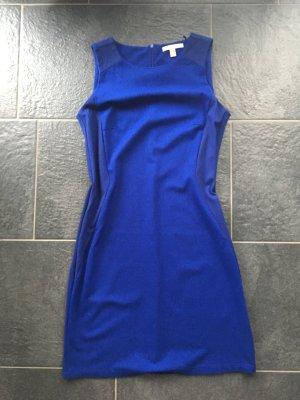 Blaues Kleid von Esprit