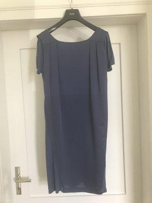 Blaues Kleid von Max & Co