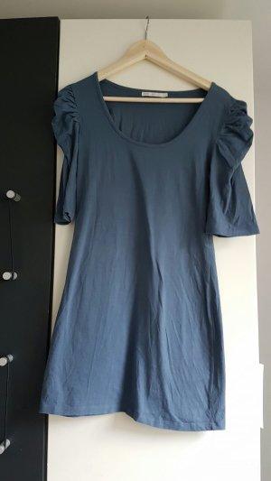 Blaues Kleid von Only