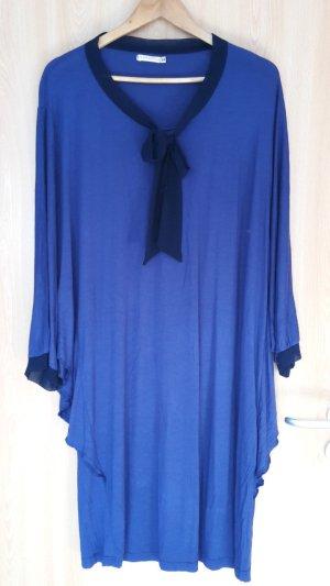 Blaues Nachthemd von mcmgirly
