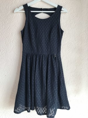 Only Cocktail Dress blue