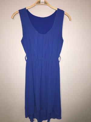 Blaues Sommerkleid top Zustand