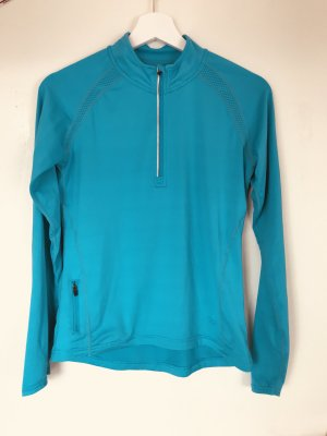 Sports Shirt light blue