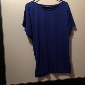 Chicwish T-Shirt blue