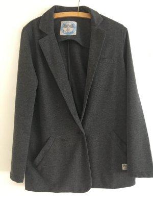 Blaumax Blazer Sweatblazer Jacke