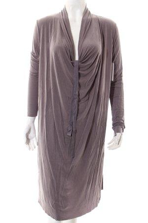 Blaumax Kleid blasslila Casual-Look