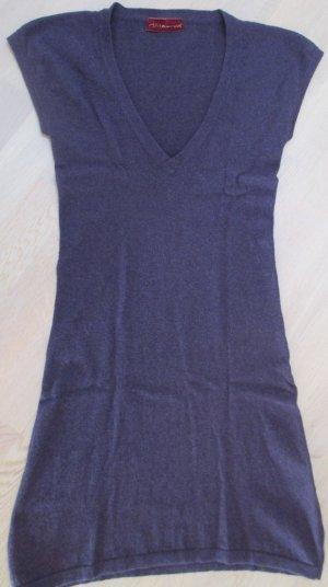Blaumax Pulloverkleid