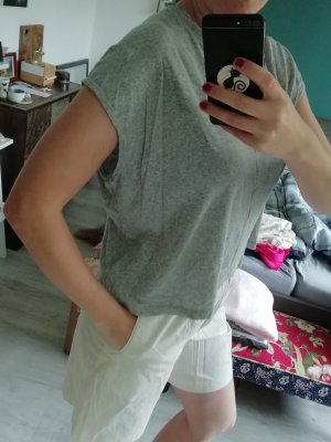 Blaumax Shirt Top Loose fit
