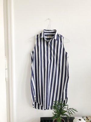 Blaumax Sommerkleid Small