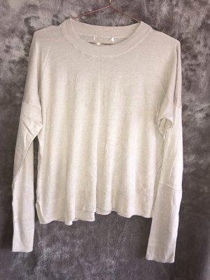 Blaumwoll Pullover H&M