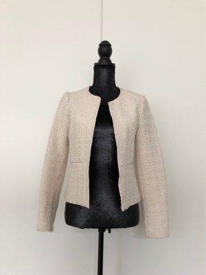 Vero Moda Jersey Blazer multicolor