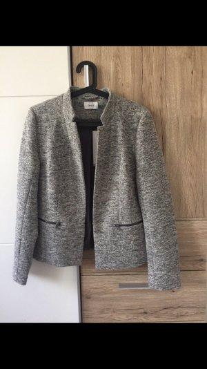 Only Unisex Blazer grey